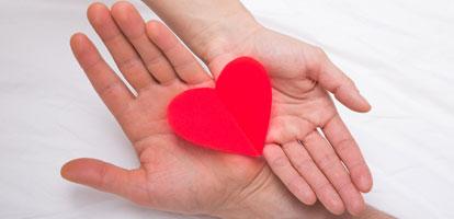 Compatibilidad de Signos en el Amor