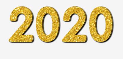 Horóscopo 2020 para el Amor
